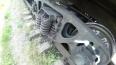 Грузовые поезда-убийцы за несколько часов раздавили ...