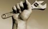 Кибер-слесарь заменил виртуальную реальность реальным изнасилованием