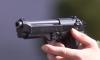 Мужчина выстрелил подростку в лицо в центре Петербурга