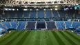 """УЕФА может оштрафовать """"Зенит"""" за поведение болельщиков ..."""