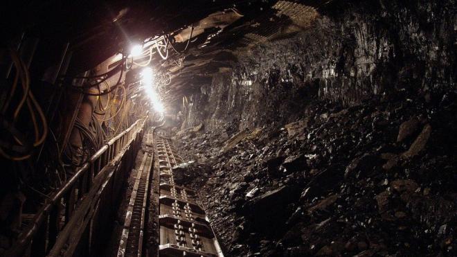В России создается новая система контроля шахт с ядерными ракетами