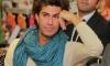 Безработный Цискаридзе стал Народным артистом Северной Осетии