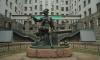 Петербург готовится к 350-летнему юбилею Петра Первого