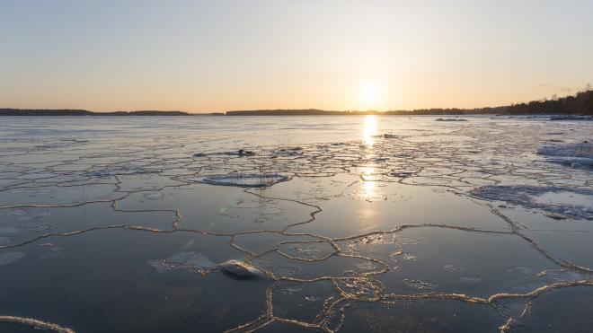 В Зее Амурской области нашли тело 7-летней девочки