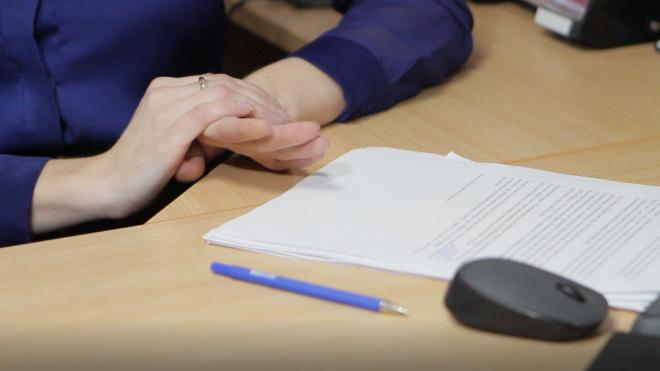 СПбГУ скрывает от родителей оценки студентов