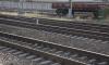 С декабря между Москвой, Петербургом и Карелией запустят новый поезд