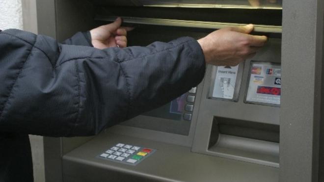 «Спортивное» ограбление в Москве: банкоматы «Спартака» обчистили на 3,5 млн