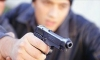 На Юго-Западе Петербурга бармену прострелили голову