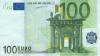 Центробанк нашел новые нелегальные обменники в Москве