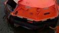 В районе Курильских островов потерпело крушение грузовое ...