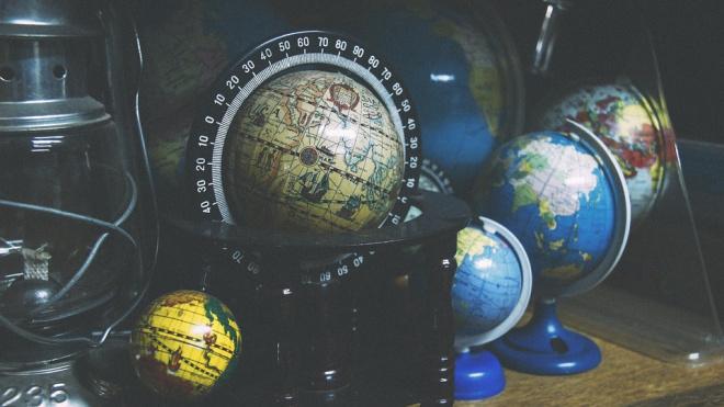 Посетители Кунсткамеры смогут побывать в главном экспонате музея при помощи очков виртуальной реальности