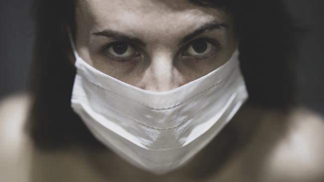 Пандемия коронавируса. Актуальные новости в мире на 23 июля
