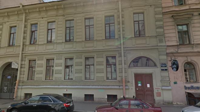 Взносы за капитальный ремонт в Петербурге вырастут в два раза