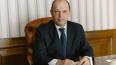 Президент РПЛ выступил с заявлением о возобновлении ...