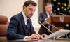Эксперт: одновременная отставка премьер-министров России и Украины — это совпадение