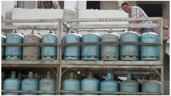 Бизнесмен Михаил Мирилашвили инвестировал в поиски газа