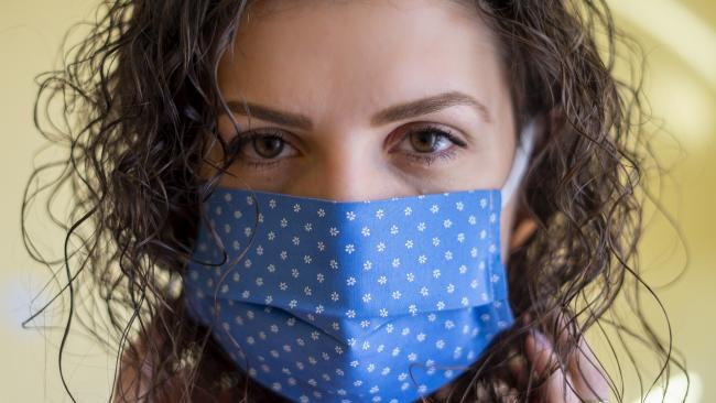 Пандемия коронавируса. Актуальные новости в мире на 24 августа