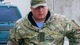 "На Донбассе погиб командир батальона ""Луганск-1"""