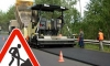 Движение по Приморскому шоссе будет полностью закрыто