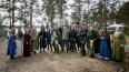 Под Выборгом состоится Эльфийский лесной фестиваль
