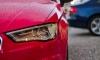 Чеченец и русский на Audi A6 похитили молодого морпеха в Санкт-Петербурге