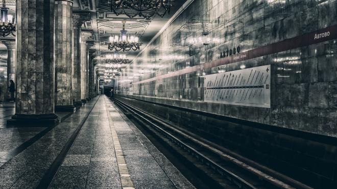 Стало известно, когда в Петербурге появится комбинированный проездной