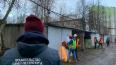 """ККИ представит Смольный в суде по исками о сносе """"самост..."""