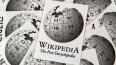 Википедия пригрозила судом фирме, которая составляет ...