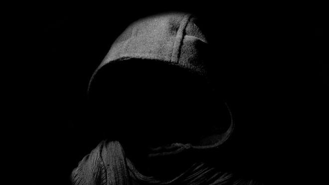 В Зеленогороске избили и ограбили повара-египтянина