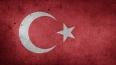Облом Эрдогана: Турция не получит безвизовый режим ...