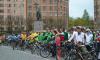 На выходных в Выборге пройдет большой велопробег