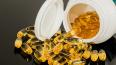 Минздрав расширил список лекарств для борьбы скоронавир...