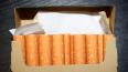 Новый дизайн пачек сигарет будет угрожать курильщикам ...