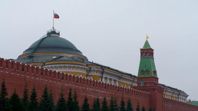 В МИД России оценили ситуацию в Ливии