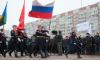 В Петербурге почтили память десантников 6 роты Псковской воздушно-десантной дивизии