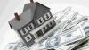 В Кремле не одобрили новый налог на недвижимость