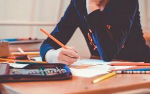 Школы Ленобласти не будут переводить на дистанционное обучение