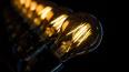 На Васильевском острове восстановлено электроснабжение