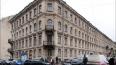 Градостроительный совет одобрил проект музея Достоевског...