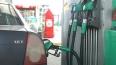 """Экстренные меры по утолению """"бензинового голода"""" разрабо..."""