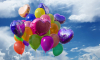 Прокуратура Петербурга накрыла продавцов шариков с веселящим газом