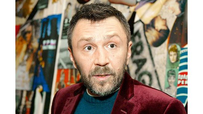 Сергей Шнуров в стихах ответил Иосифу Пригожину за оскорбление фанатов