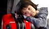 Задержка авиарейса из Иркутска в Москву из-за опоздавшего губернатора Иркутска признана незаконной