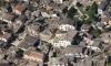 Землетрясение в Испании. Разрушен город Лорка. Предсказатель ошибся страной