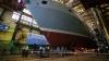 США ввела санкции против шести судостроительных заводов ...