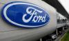 Ленинградские рабочие завода Ford требуют выплаты двухгодичного оклада