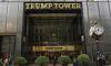 Мэтт Дэймон: Трамп требует роль за съемки в его небоскребах