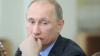Владимир Путин утвердил тех, кто может войти в совет ...