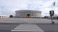 Петербургские парламентарии намерены защитить СКК ...