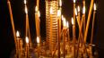 Петербуржца подозревают в осквернении церкви на Васильев ...